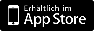 ios app store badge